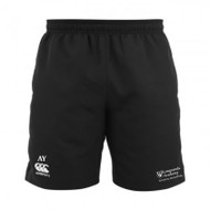 Longsands Academy Unisex Team Shorts
