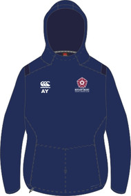 Northants Managers & Coaches Pro Hoody