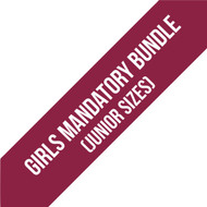 Northants Girls Team Mandatory Bundle (Junior Sizes)