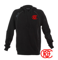 ORFC Club Polo – TEK V Pullover Hoodie