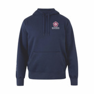 Northants Disability Squad Junior Navy Team Hoody
