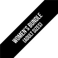 England Korfball Women's Bundle (Adult sizes)