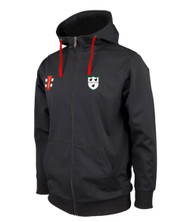 Worcestershire CCC Pro Hoody