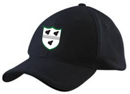 Worcestershire CCC  Cricket Cap
