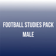 GKC Football Studies Pack (Male)
