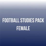 GKC Football Studies (Female)