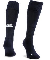 GKC Socks