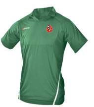 Harborne Hockey Club Grays Junior Playing Shirt
