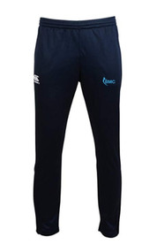 Leicester Tigers BMC Canterbury Tapered Stretch Pants