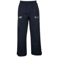 Anglia Ruskin Sports Science Stadium Pant Navy