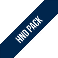 Solihull HND Pack