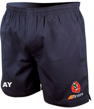 Harborne Hockey Club Grays Junior Shorts