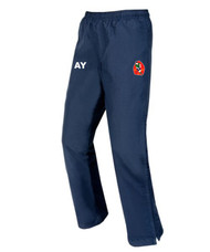 Harborne Hockey Club Adult Stadium Pants
