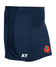 Harborne Hockey Club Adult Skort