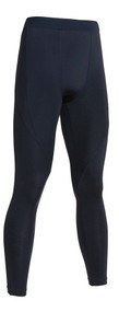 Harborne Hockey Club Adult Baselayer Tights