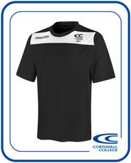 St Austell Andormedia Tshirt