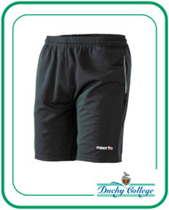 Duchy College Draco Short