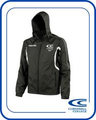 Camborne Kobe Rain Jacket