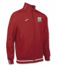 Wilden Village FC Adult Camous Jacket