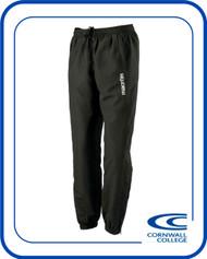 Camborne Tanatos Track Pant