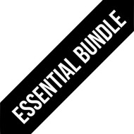 BMet College Sports Courses Essential Bundle