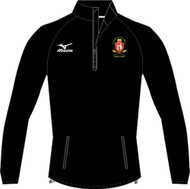 University of Warwick Boat Club Yumi Tech Unisex Fleece