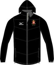 University of Warwick Boat Club Sideline Unisex Jacket