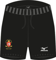 University of Warwick Boat Club Takeshi Gym Unisex Shorts