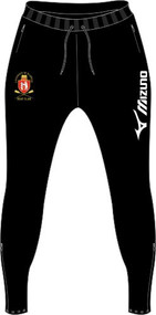 University of Warwick Boat Club Uni Track Pants