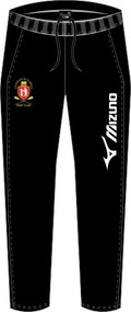 University of Warwick Boat Club Takeshi Ladies Trackpant