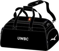 University of Warwick Boat Club Medium Holdall
