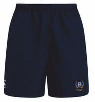 Bournville RFC Junior Navy Club Short