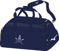Warwick Boat Club Navy Medium Holdall