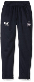 Kettering Town CC Adult Squad Navy Team Stretch Pant