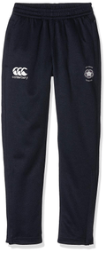 Kettering Town CC Junior Squad Junior Navy Team Stretch Pant