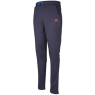 Harborne Cricket Adult Navy Pro Performance Stretch Pant