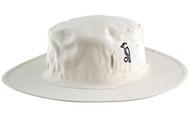 Overstone Park Cricket Club Sun Hat