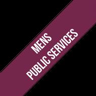 Stratford Upon Avon College Public Services Mens Bundle 02
