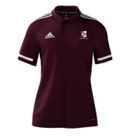 Denstone Girls Kit Junior Polo