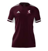 Denstone Girls Kit Junior T-Shirt