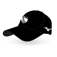 Orwell FC Black Cap