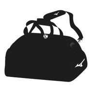 Orwell FC Black Medium Holdall