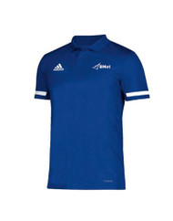 BMet College Public Services Mens Polo