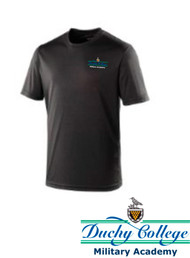 Duchy College Military Academy Technical T (Optional, Unisex)