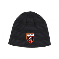 Spartans RFC Black Team Beanie