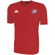 COB Rockets Adult Rovigo T-Shirt