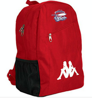 COB Rockets Backpack