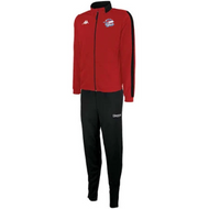 COB Rockets Junior Tracksuit