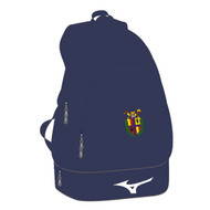 Bournville Hockey Navy Backpack