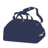 Bournville Hockey Navy Kit Bag